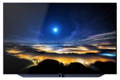 Loewe Bild 7.55 OLED
