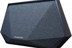 Dynaudio MUSIC 3 BLUE