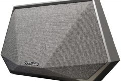 Dynaudio MUSIC 3 LIGHT GREY