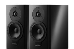 Dynaudio Xeo 20 Black