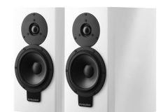 Dynaudio Xeo 20 White DEMO SET