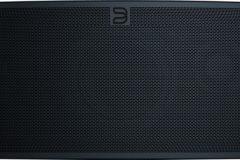 Bluesound Pulse Mini 2i Zwart