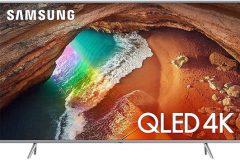 Samsung QE65Q67