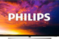 Philips 65OLED854