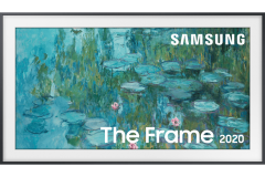Samsung The Frame LS03T 32 Inch (Model 2020)