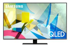 Samsung Qe 50 Q86T 49  (Model 2020)