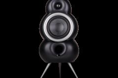 Podspeaker MiniPod MK4, Bluetooth