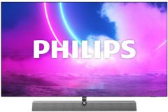 Philips 48OLED935 Ambilight €150 Cashback!