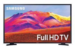 Samsung Full HD 32T5300