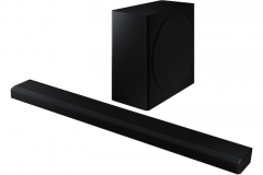 Samsung HW-Q800A 3.1.2ch Soundbar