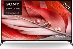 Sony XR-50X94J €100 Cashback!